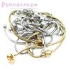 Металлические браслеты <sup>3</sup>