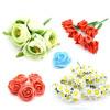 Цветы <sup>18</sup>