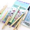 Инструменты для лепки <sup>4</sup>