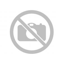 Швензы металлически Петля 19х17 мм #1509