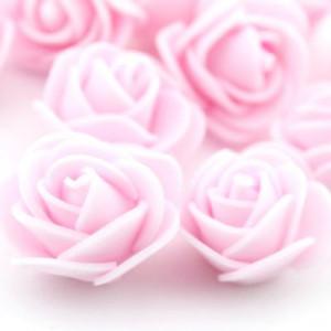 Цветы 30mm #4189