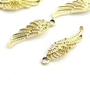 Подвеска Золотое крыло #5021