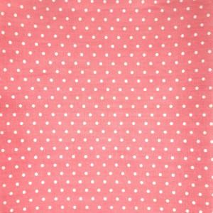Ткань для пэчворка Горох 40х60см #11968