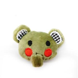 Мини-игрушка Слоник #10493