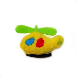 Мини-игрушка Вертолётик #10496