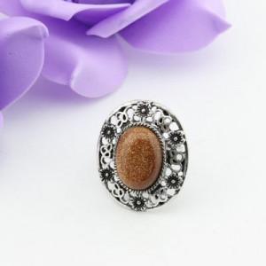 Кольцо #3111