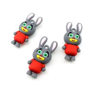 Подвеска-игрушка Зая #5588